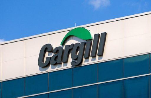 Интегрированный комплекс безопасности «КОДОС» на страже объектов транснациональной компании Каргилл