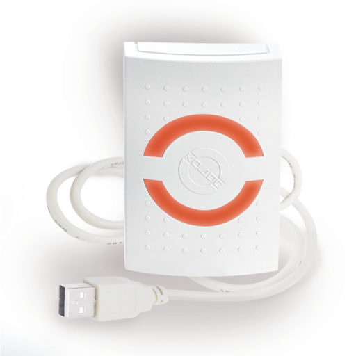 КОДОС RD-1100USB (USB считыватель) Em-Marine