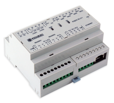 КОДОС EC-211
