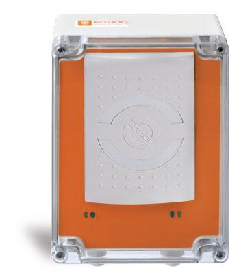 КОДОС RD-1030 К (климатическое исполнение)