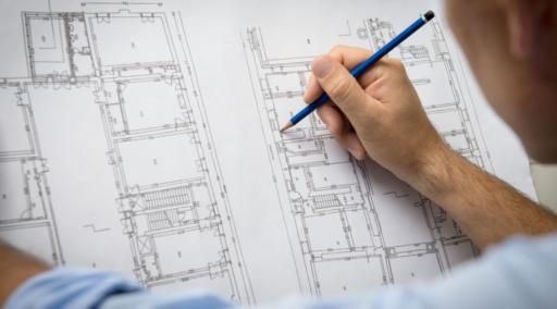 Был проведен первый курс повышения квалификации проектировщиков.