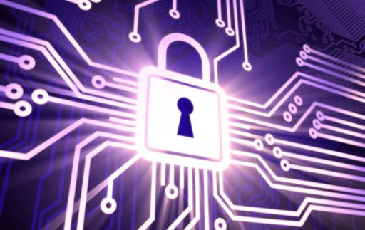 Интегрированная система управления безопасностью — дополнительный резерв повышения качества обслуживания и эффективности бизнес-процессов предприятия.