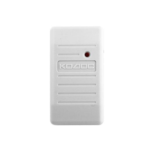 КОДОС RDM-10 (светло-серый)