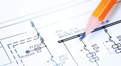 Обновление раздела «Проектировщикам»!