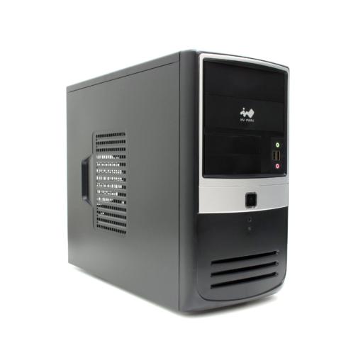 Сервер ИКБ КОДОС СРВ1200-С