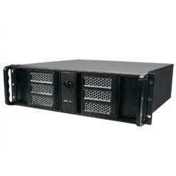 Сервер ИКБ КОДОС СРВ1101