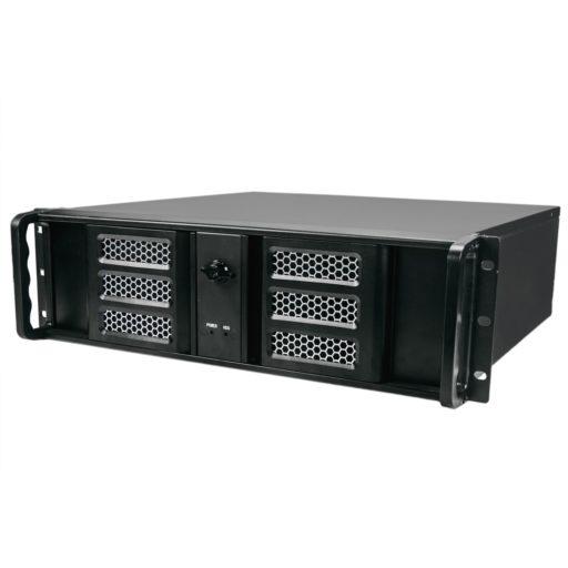 Сервер ИКБ КОДОС СРВ1101-О
