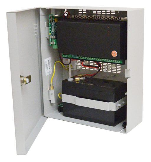 Контроллер КОДОС ЕС-502Р