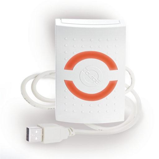 КОДОС RD-1030USB (USB считыватель) MIFARE