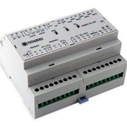 КОДОС EC-223.30