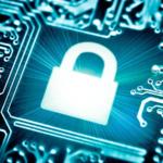 Криптографическая защита СКУД КОДОС