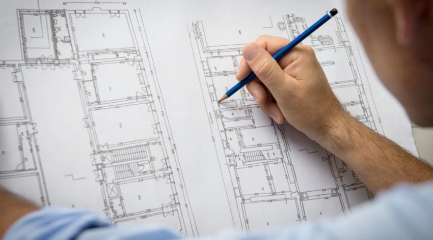 Был проведен первый курс повышения квалификации проектировщиков