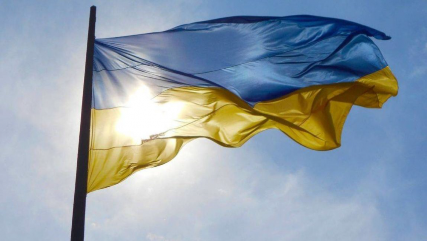 ИКБ «КОДОС» завоевывает популярность в Украине