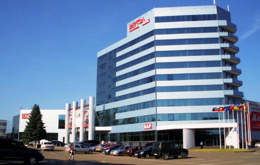 Интеграция «КОДОС» и «Фиделио»новые возможности для гостиничных комплексов