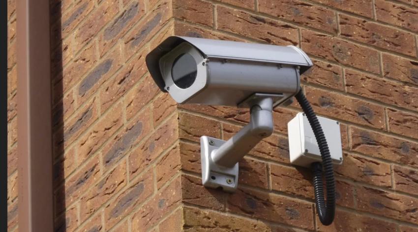 Интеграция линейки видеокамер Microdigital в систему видеонаблюдения GLOBOSS