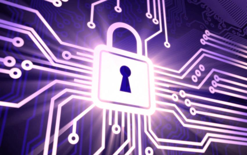 Интегрированная система управления безопасностью— дополнительный резерв повышения качества обслуживания и эффективности бизнес-процес