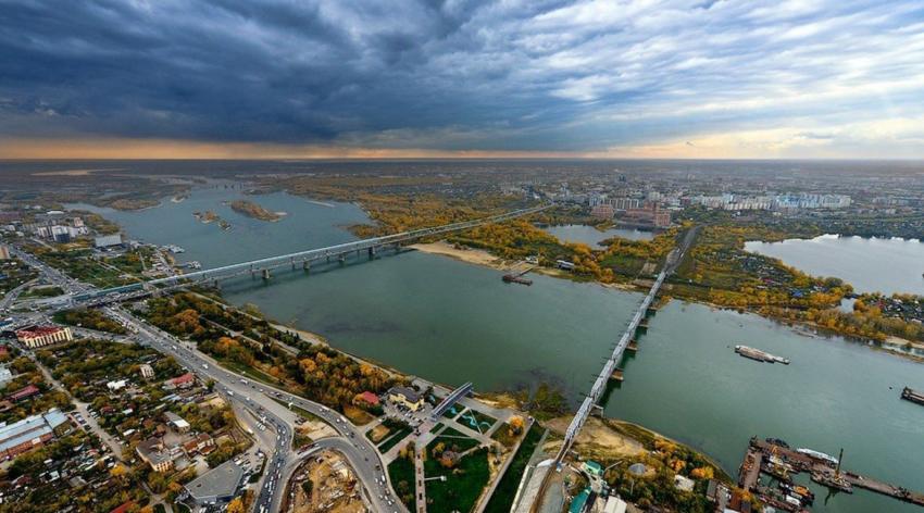Итоги семинара «КОДОС» в Новосибирске