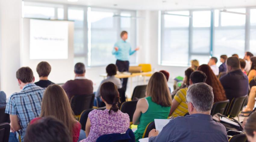 «КОДОС» – НОВОСИБИРСК новый курс обучения специалистов в июне
