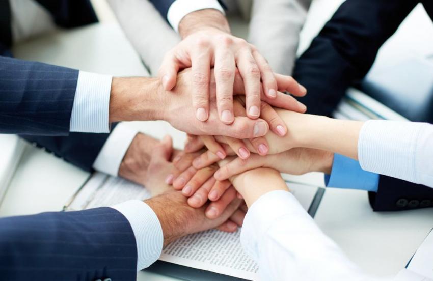 «КОДОС» – партнер форума «Технологии безопасности»