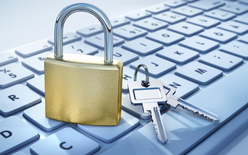 «КОДОС» на страже персональных данных