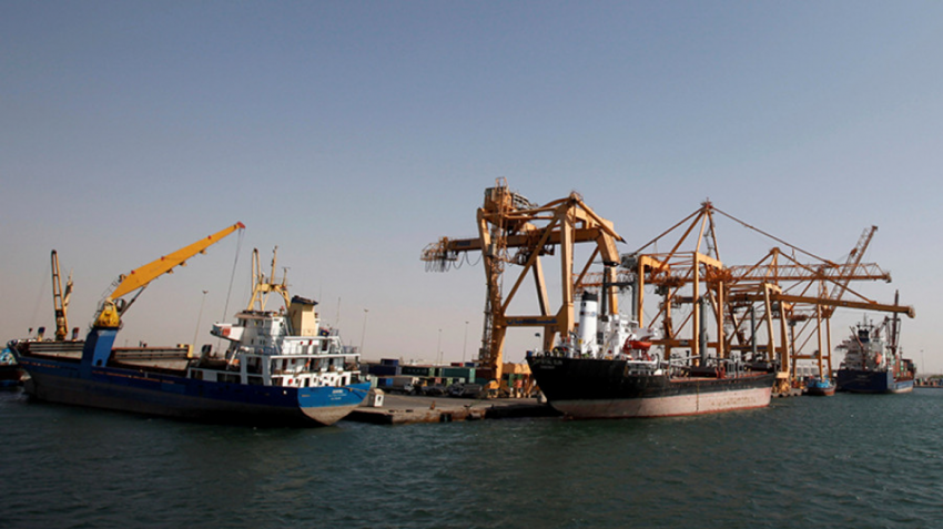 «КОДОС» на защите судоходства и гидротехнических сооружений