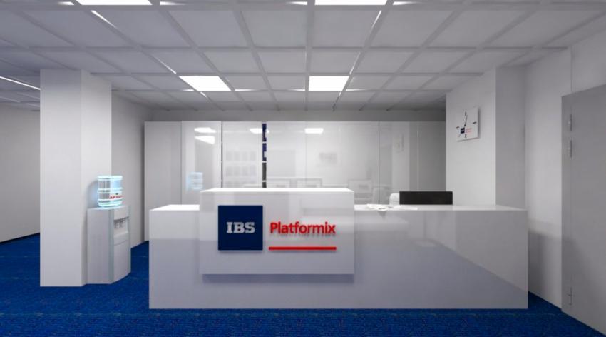 «КОДОС» начинает сотрудничество с компанией IBS Platformix