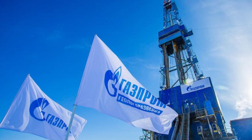 «КОДОС» сертифицируется в «Газпроме»
