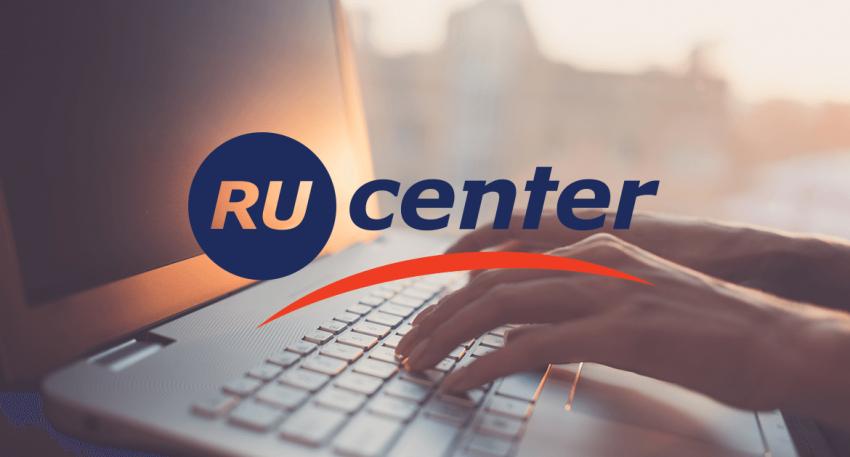 RU-Центр