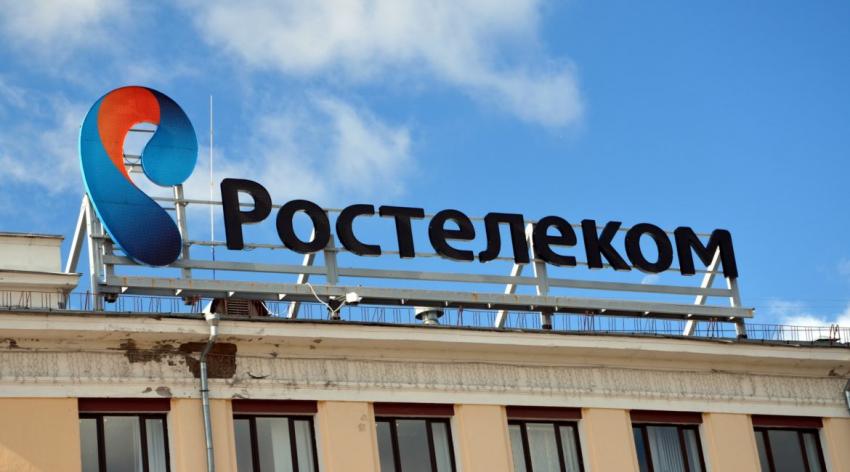 Контроллеры «КОДОС PRO» рассматриваются для внедрения на объектах филиала ОАО «Ростелеком»