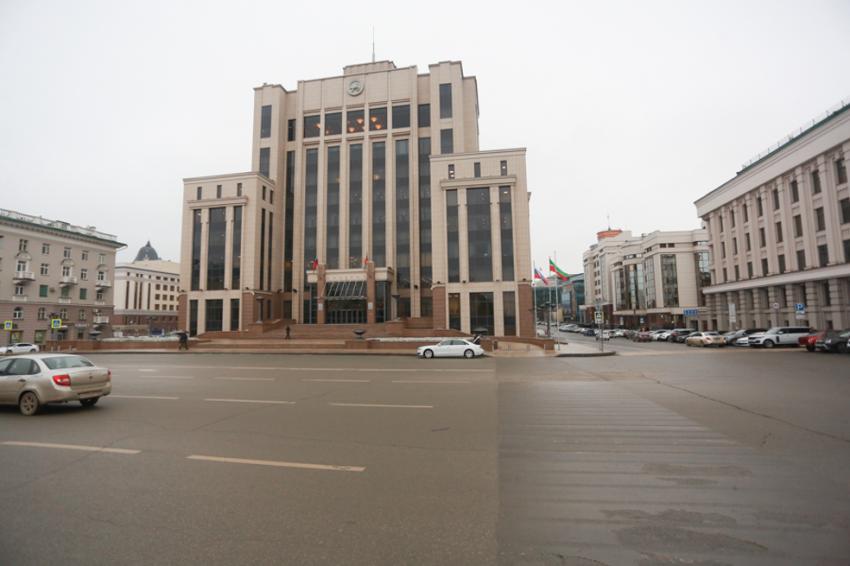 На выставке «Безопасность» в Казани «КОДОС» будет представлен на стенде партнера — «Форум-СБ»