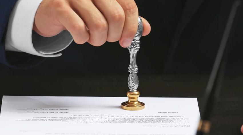 Научно-Производственный Комплекс «СоюзСпецАвтоматика» получил сертификат соответствия