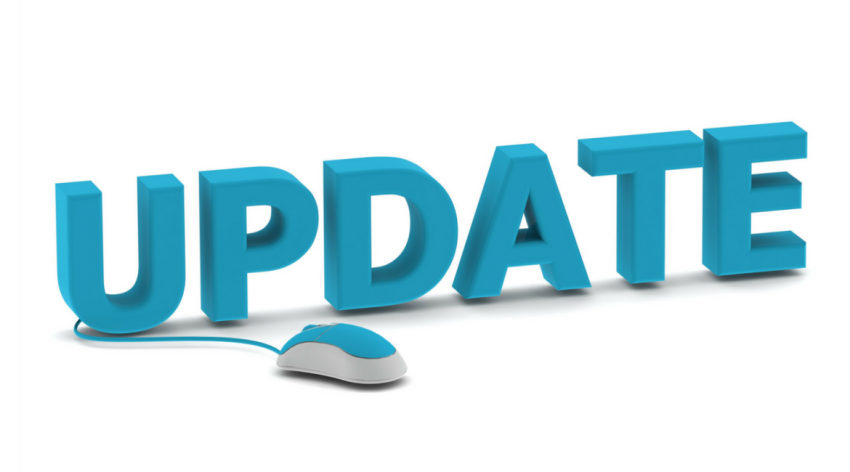Новая версия ИКБ «КОДОС 1.16»