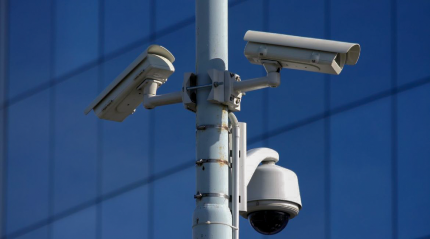 Новая версия системы видеонаблюдения «КОДОС-ВидеоСеть»