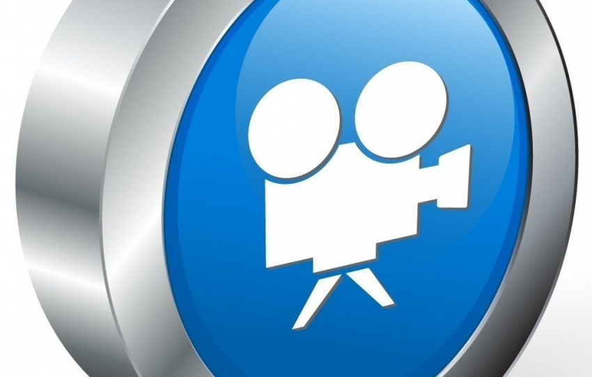 Новый раздел для клиентов «КОДОС» – «Видеоуроки»