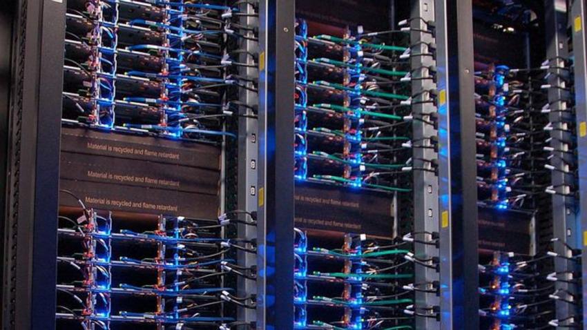 Обновление линейки серверов «КОДОС»