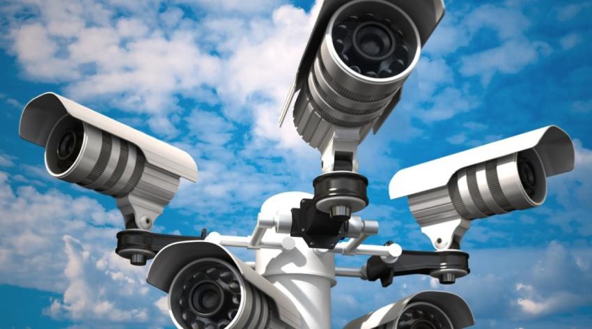 Обновление системы видеонаблюдения КОДОС-ВИДЕОСЕТЬ 5.5
