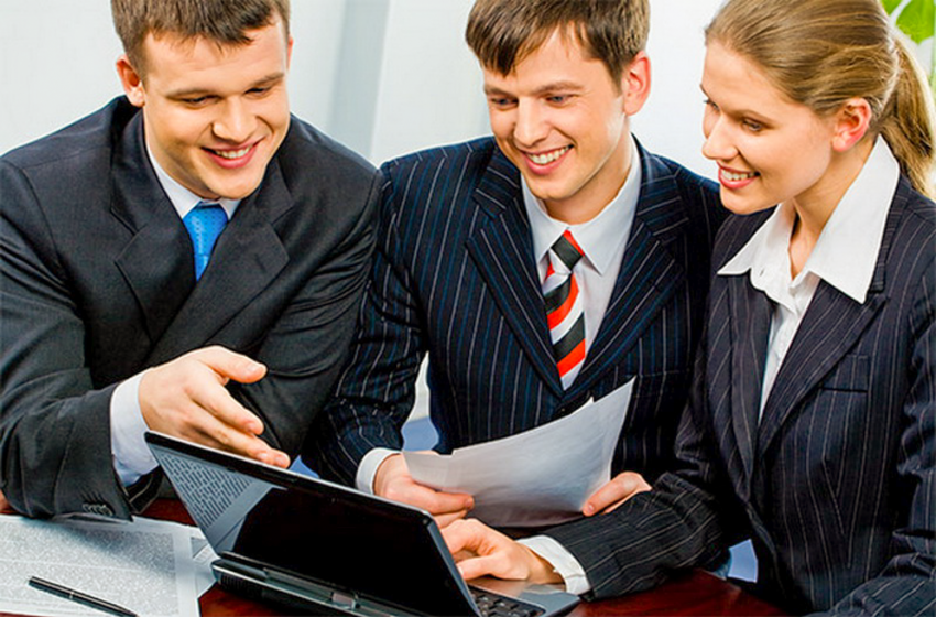 Обучение КОДОС открывает молодым специалистам дорогу в бизнес
