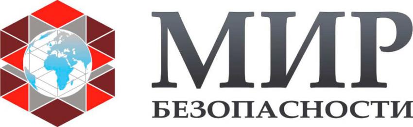 Работать с «КОДОС» в Санкт-Петербурге теперь еще проще!