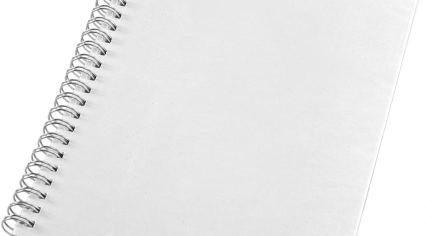 Разработан новый каталог типовых решений в сфере безопасности