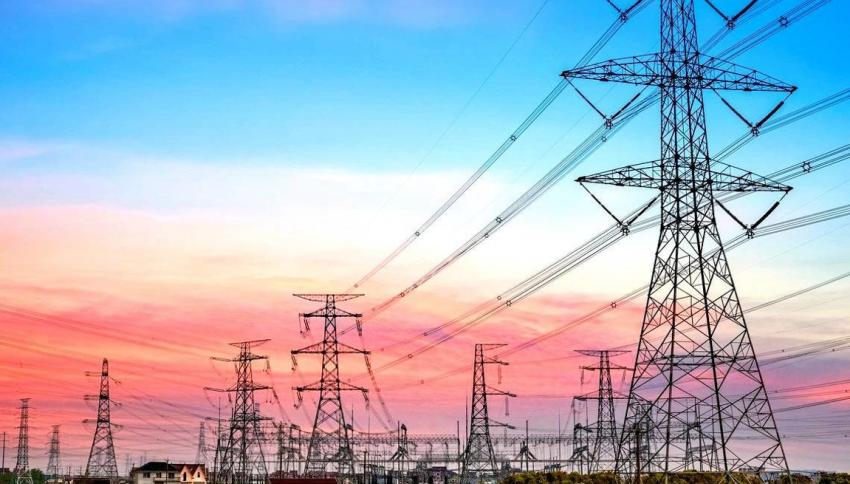 Семинар по ИКБ «КОДОС» для энергетических компаний