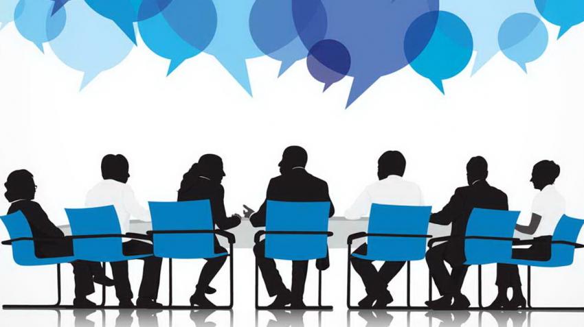 Сформировано расписание практических курсов ИКБ КОДОС на первое полугодие 2019
