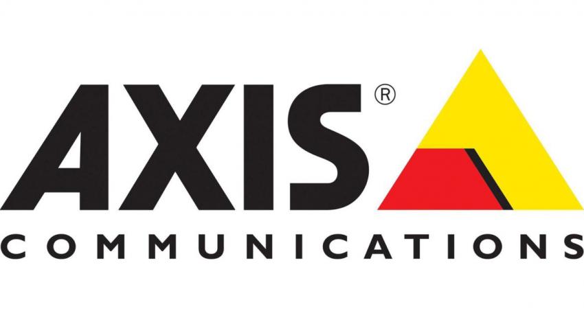 Система видеонаблюдения «КОДОС-Видеосеть» расширяет поддержку продукции «AXIS»