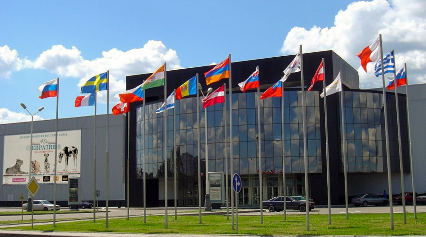 Системы «КОДОС» подтвердили свои лидирующие позиции в области безопасности