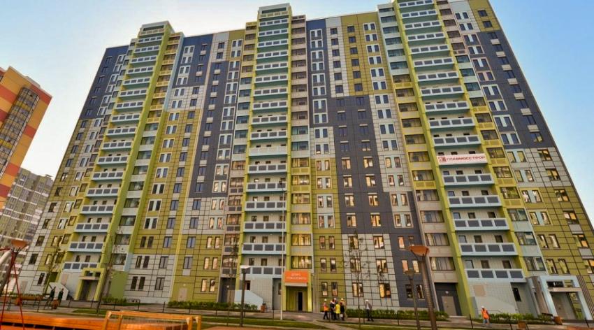 СКУД «КОДОС» против задолжников коммунальных платежей