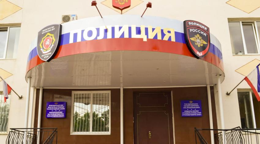 Совместная работа GLOBOSS и BEWARD обеспечила мониторинг учений МВД России и Республики Беларусь