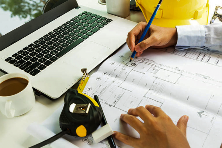 УЦ КОДОС разработал практический курс-интенсив для проектировщиков