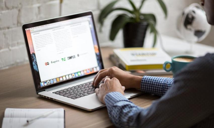 УЦ КОДОС запускает цикл бесплатных вебинаров по системам безопасности