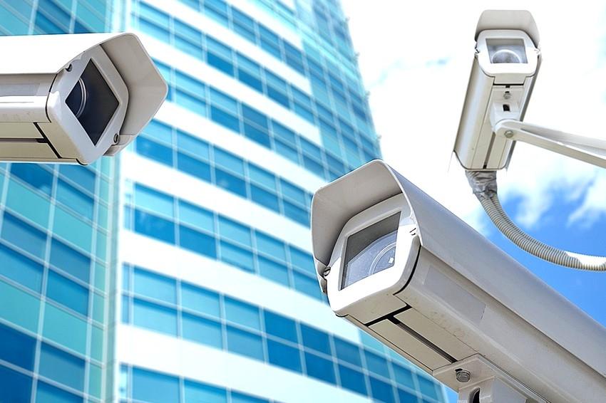 videokamery-dlya-videonablyudeniya-22