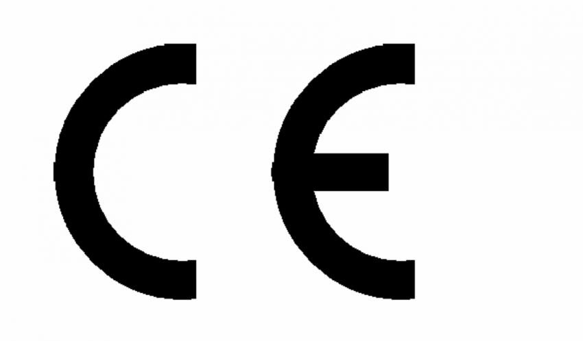 Вся линейка оборудования «КОДОС» теперь имеет знак соответствия СЕ